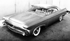 Chrysler Brand Heritage