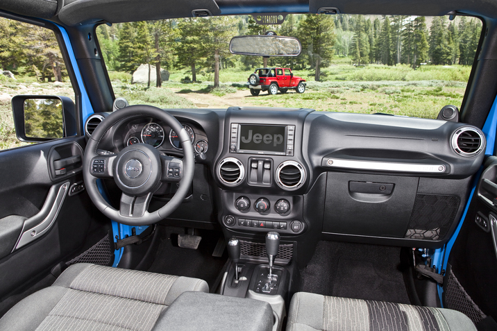 Used Jeep Wrangler for lease near ,