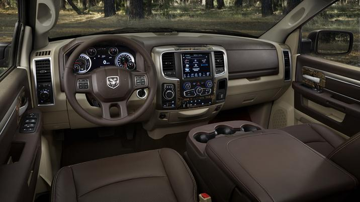 Used RAM 1500 for lease near ,